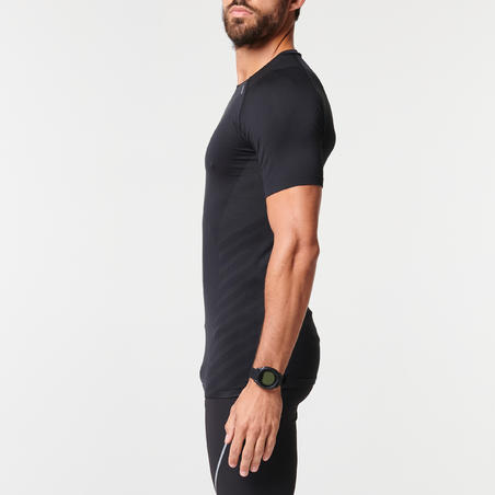 Kiprun Skincare T-shirt - Men