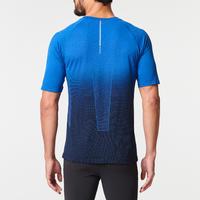T-shirt de course à pied Kiprun Care - Hommes