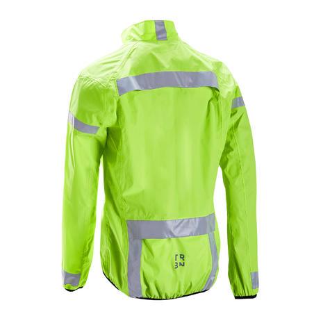 RC120 Rain Jacket - Men