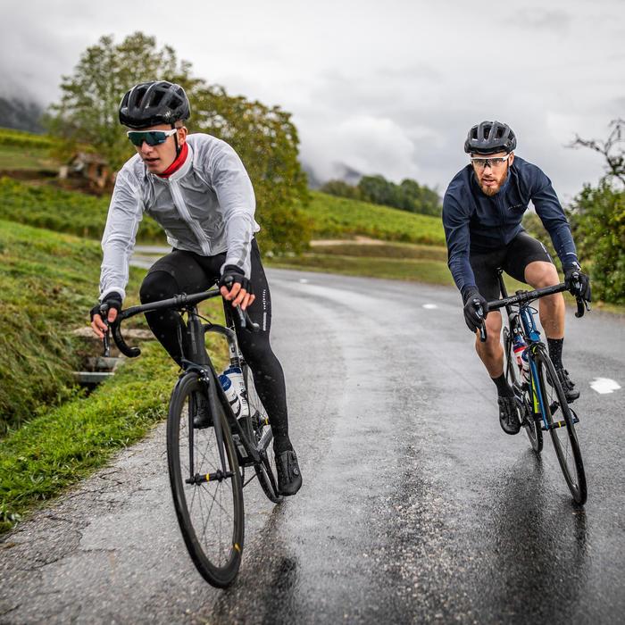 RR 900 Ultralight Packable Waterproof Cycling