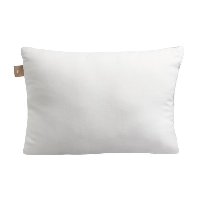 Polštář Comfort bílý