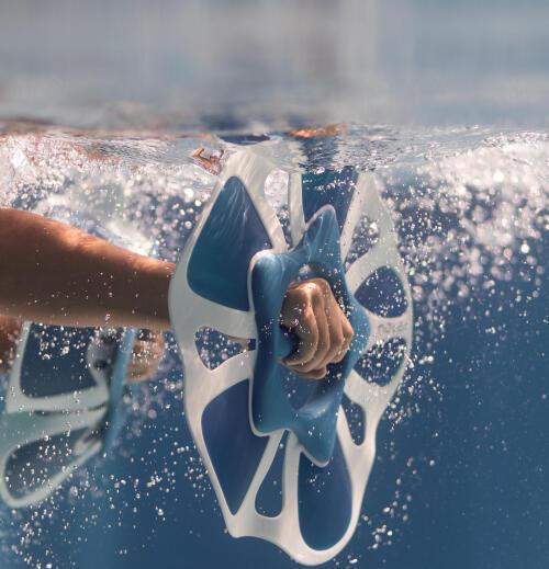Aquagym ou aquabike : que choisir ?