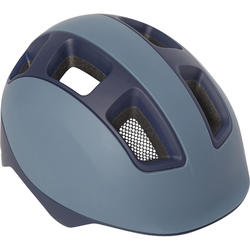 540 City Cycling Helmet - Blue