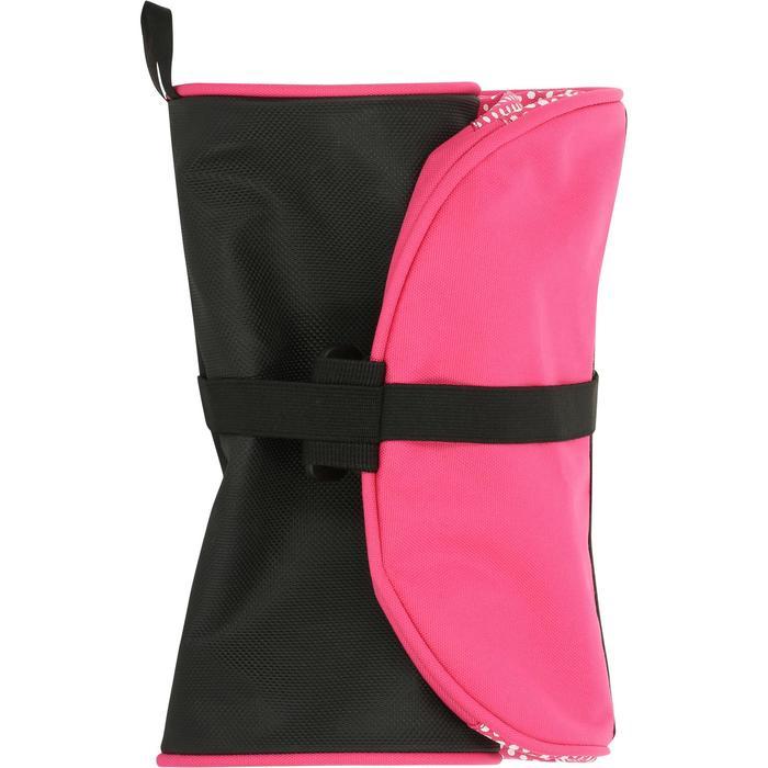 Fit Skate Bag 26 Litres - Pink