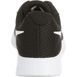 Herensneakers Tanjun zwart/wit - 176587