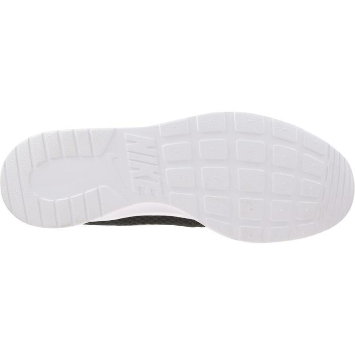 Chaussures marche sportive homme Tanjun noir / blanc - 176588