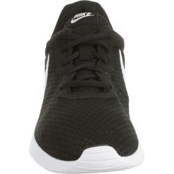 Herensneakers Tanjun zwart/wit - 176589