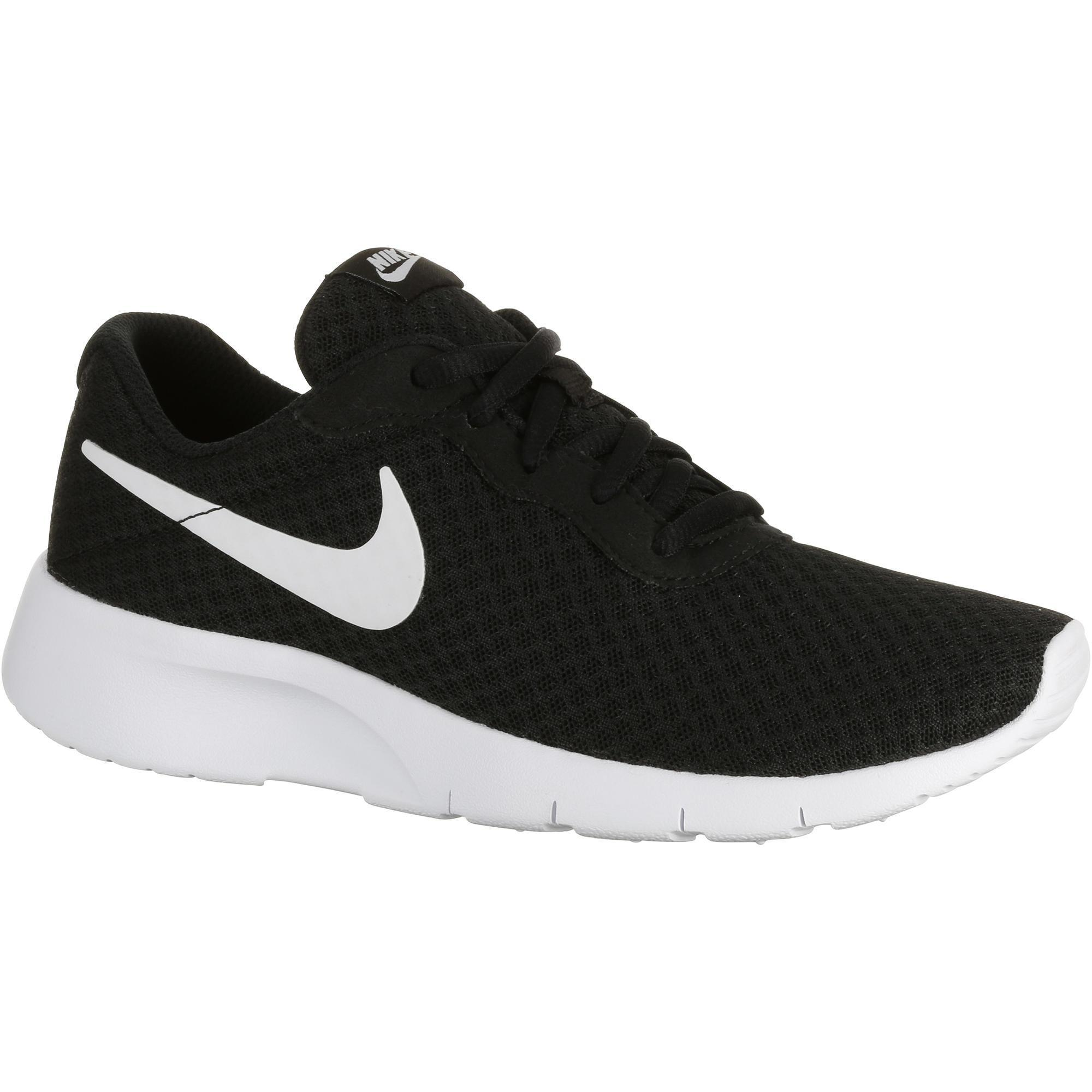 Nike ENFANT , Decathlon