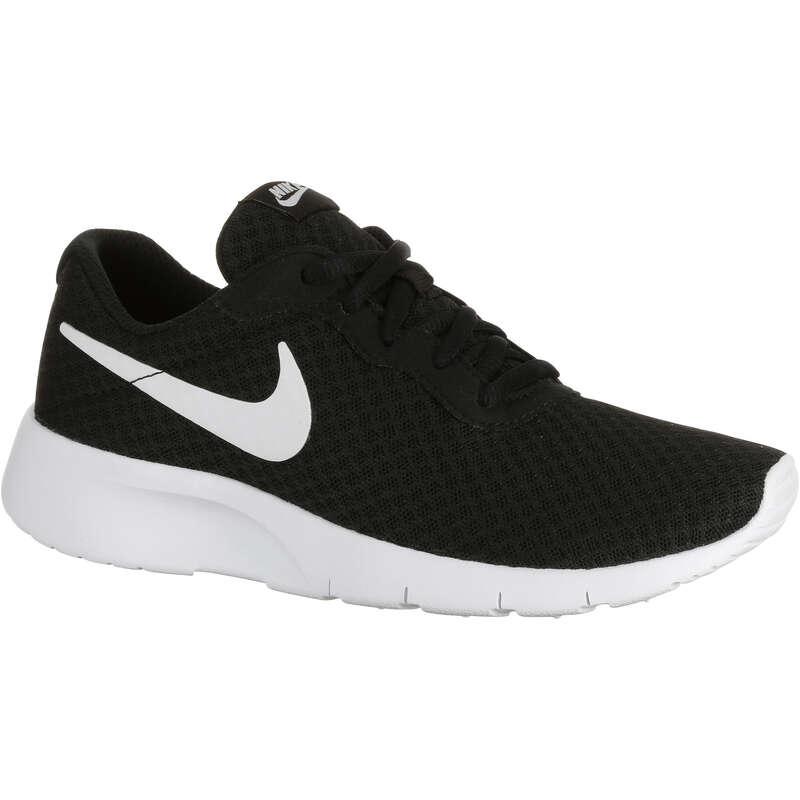 WALKINGSKO JUNIOR Typ av sko - Sko Nike Tanjun NIKE - Sneakers