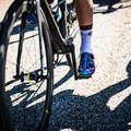 LANDSVÄGSCYKELSKOR ROADR Cykelsport - ROADR 900 VAN RYSEL - Cykelskor och Överdrag