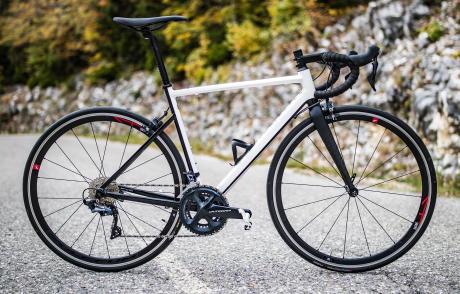 commencer le velo de route - comment choisir son velo cyclosport