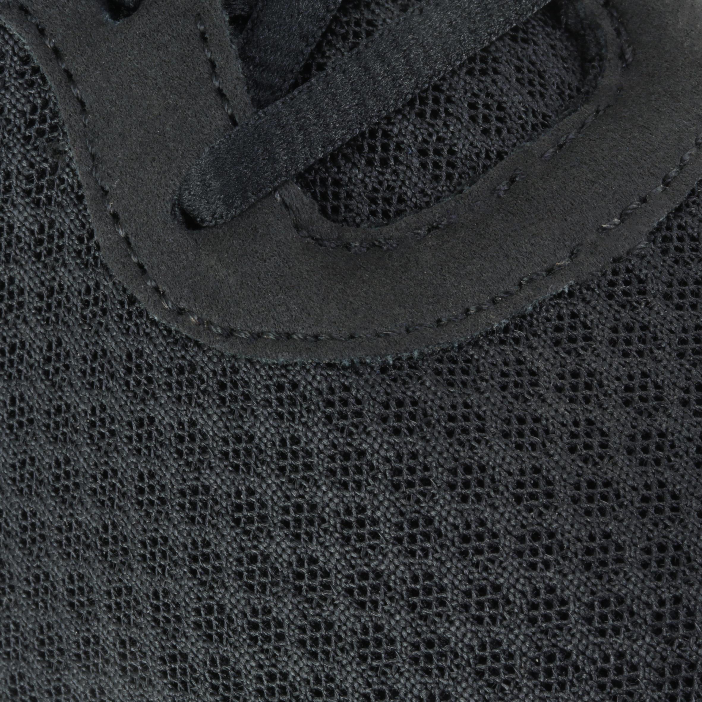 Tanjun Chaussures Blanc Homme Marche Sportive Noir v0wOymN8nP
