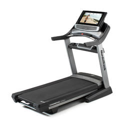 Cinta de correr Plegable MK NordicTrack New Commercial 2950