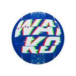 Watko Waterpolobal Easy blauw maat 3