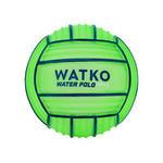 Watko Kleine zwembadbal grip groen