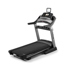 Cinta de correr Plegable MK NordicTrack New Commercial 1750