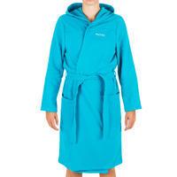 Pool bathrobe - Women