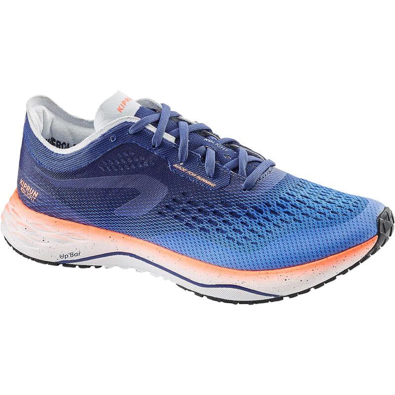 Női futócipő Futás - Női futócipő KIPRUN KD LIGHT KIPRUN - Futás