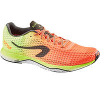 Buty KIPRUN ULTRALIGHT