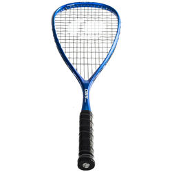 Set squashracket SR 590 Power (racket SR 590 Power en tas voor 3 rackets)