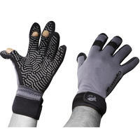 Neoprene fishing glove AZUEL