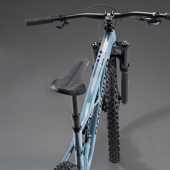 """Vélo VTT ALL MOUNTAIN AM 100S 29"""""""