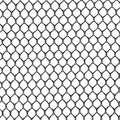 PLASE Pescuit - Minciog PRF 4X4 2.40m CAPERLAN - Echipament