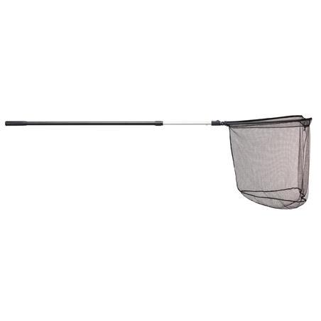Epuisette pêche PRF 4X4 240