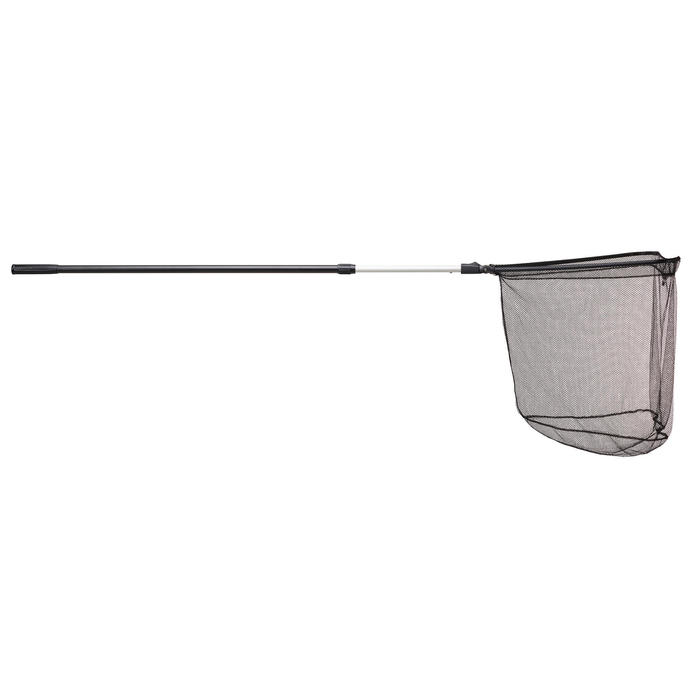 Schepnet hengelsport PRF 4x4 240