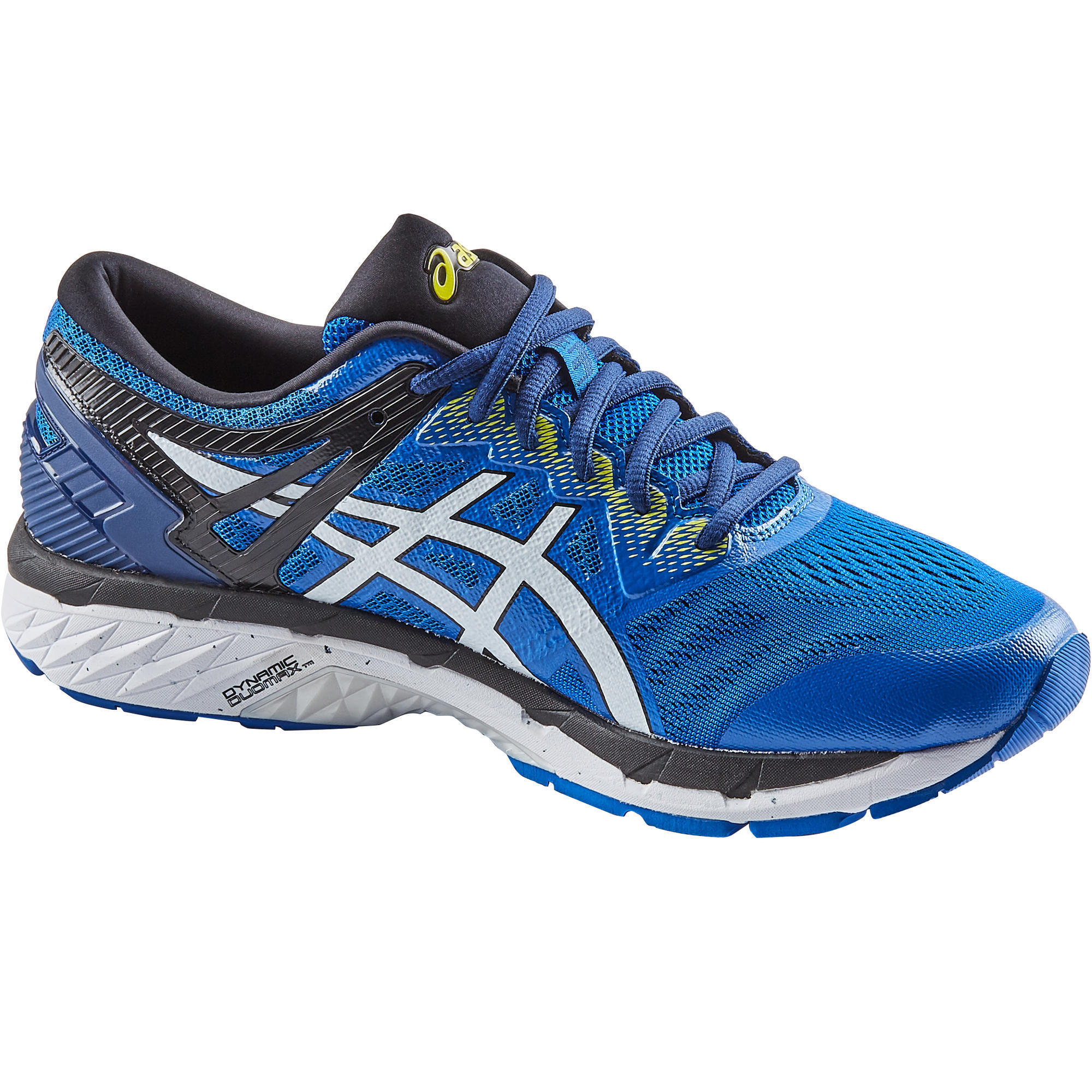 baskets asics hommes running