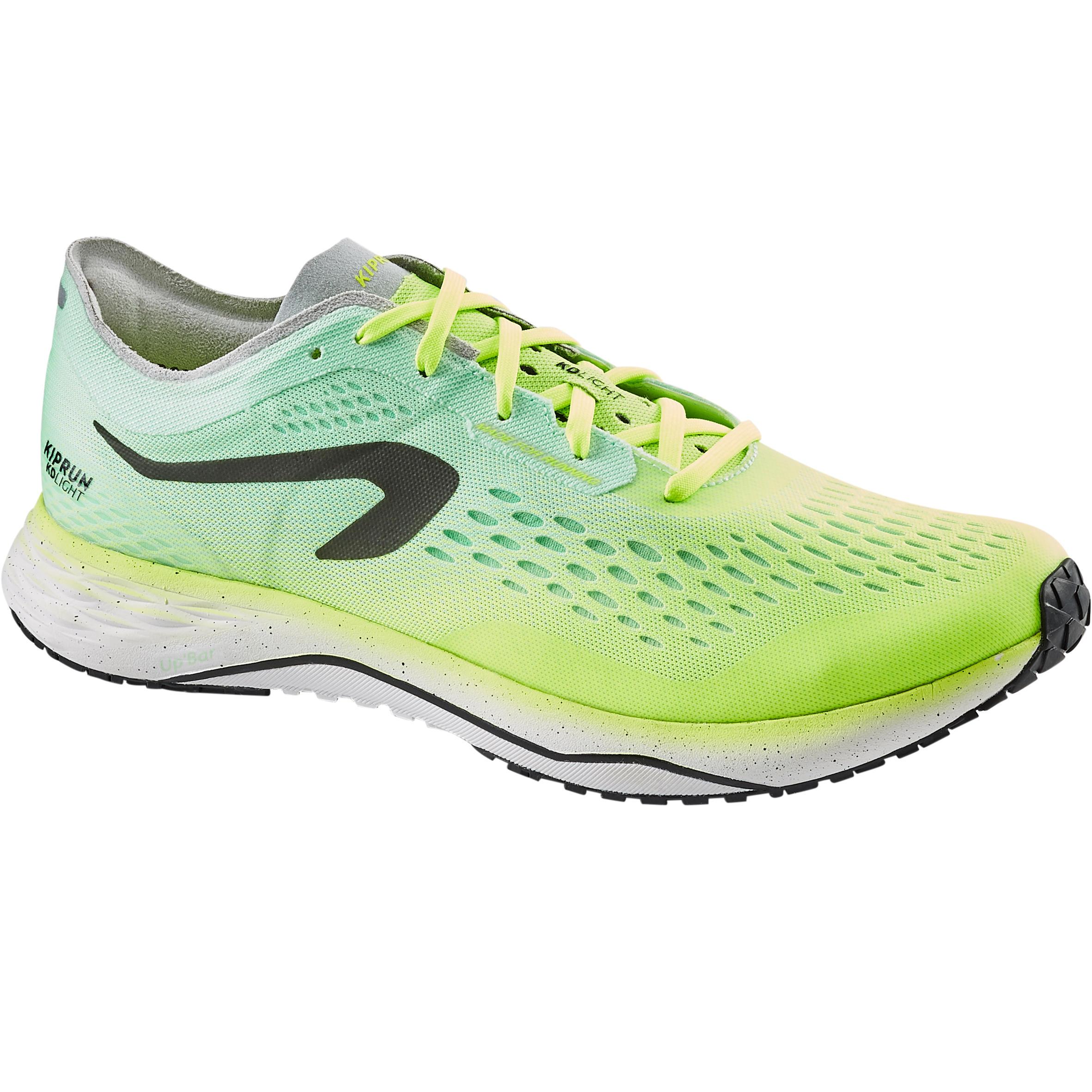 Marathon \u0026 Road Running Shoes Buy Online