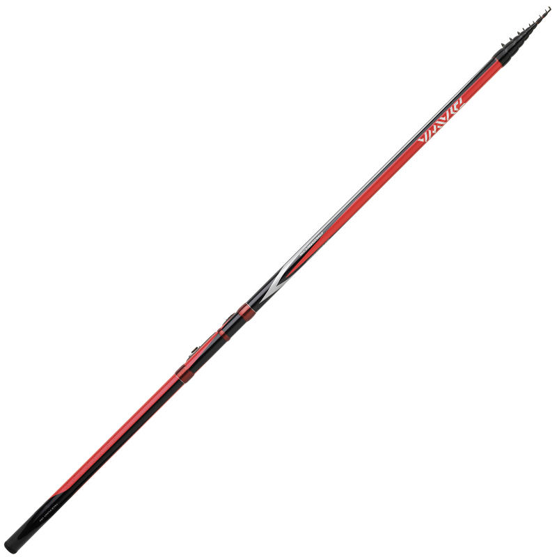 Trout Pond Fishing Rod PROTEUS 420TF