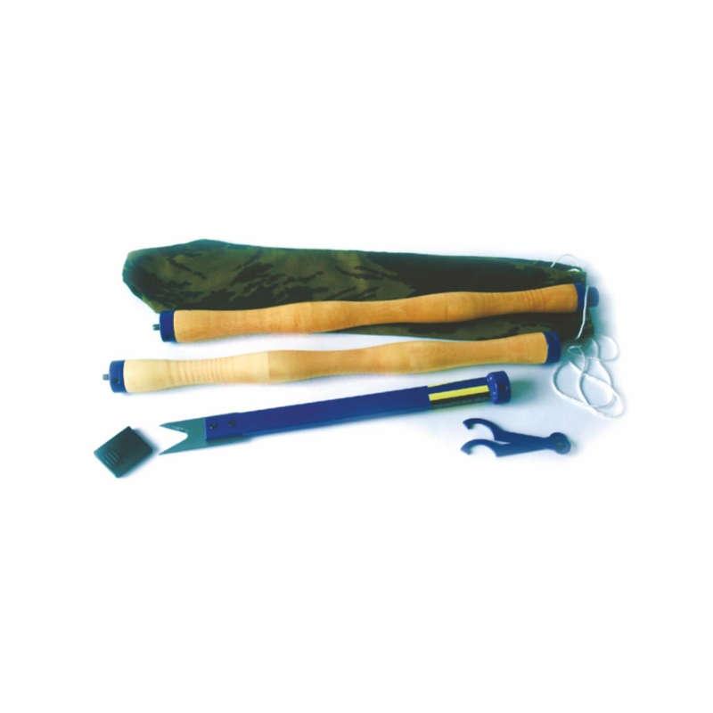 СНАРЯЖЕНИЕ ДЛЯ ЗИМНЕЙ РЫБАЛКИ Рыбалка - RU PESHNYA TOHAP - Рыбалка