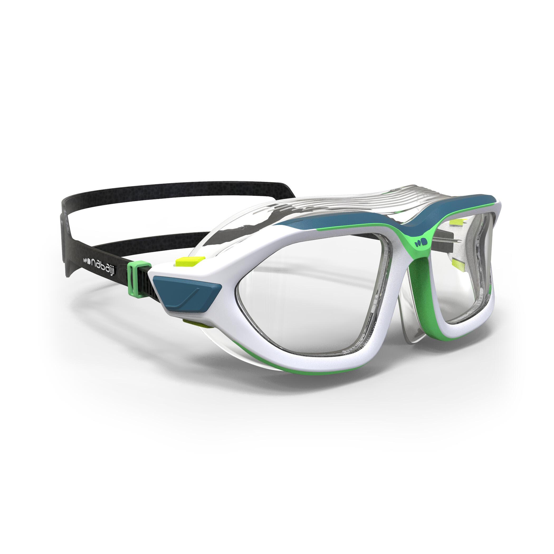 Ochelari Înot Active S imagine