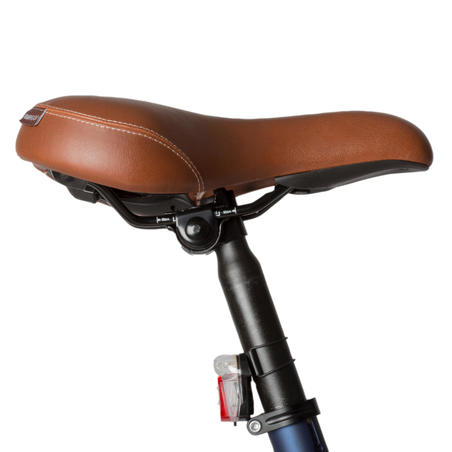 Seat Clamp