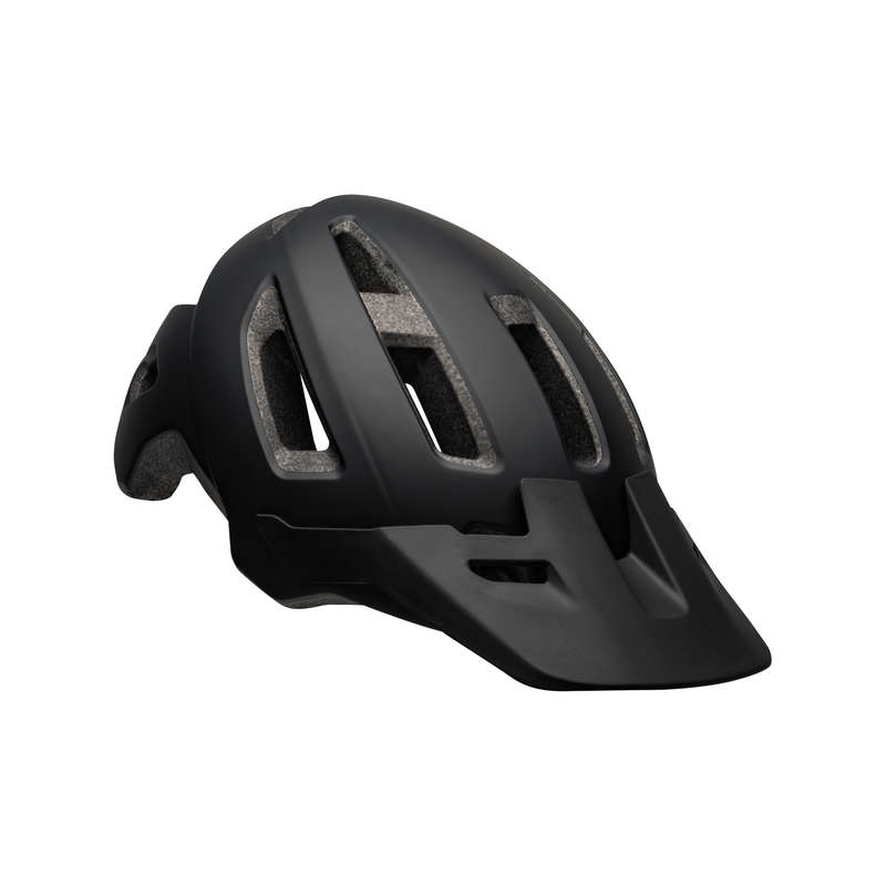 SPORT TRAIL MTB HELMETS ADULT Cycling - Mountain Bike Helmet BELL - Cycling