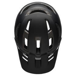MTB helm Nomad Mips zwart