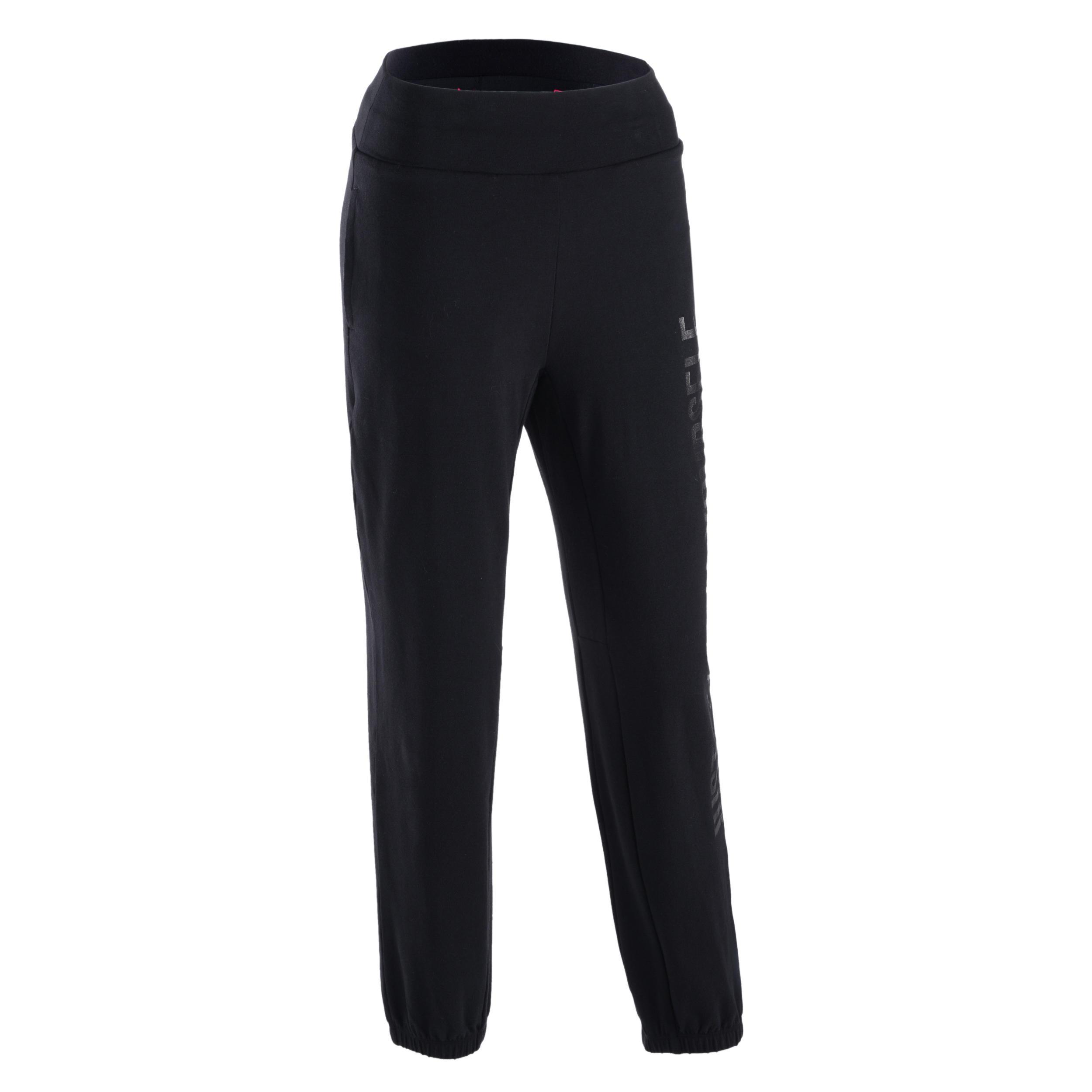 Pantalon Dans Modern Fete
