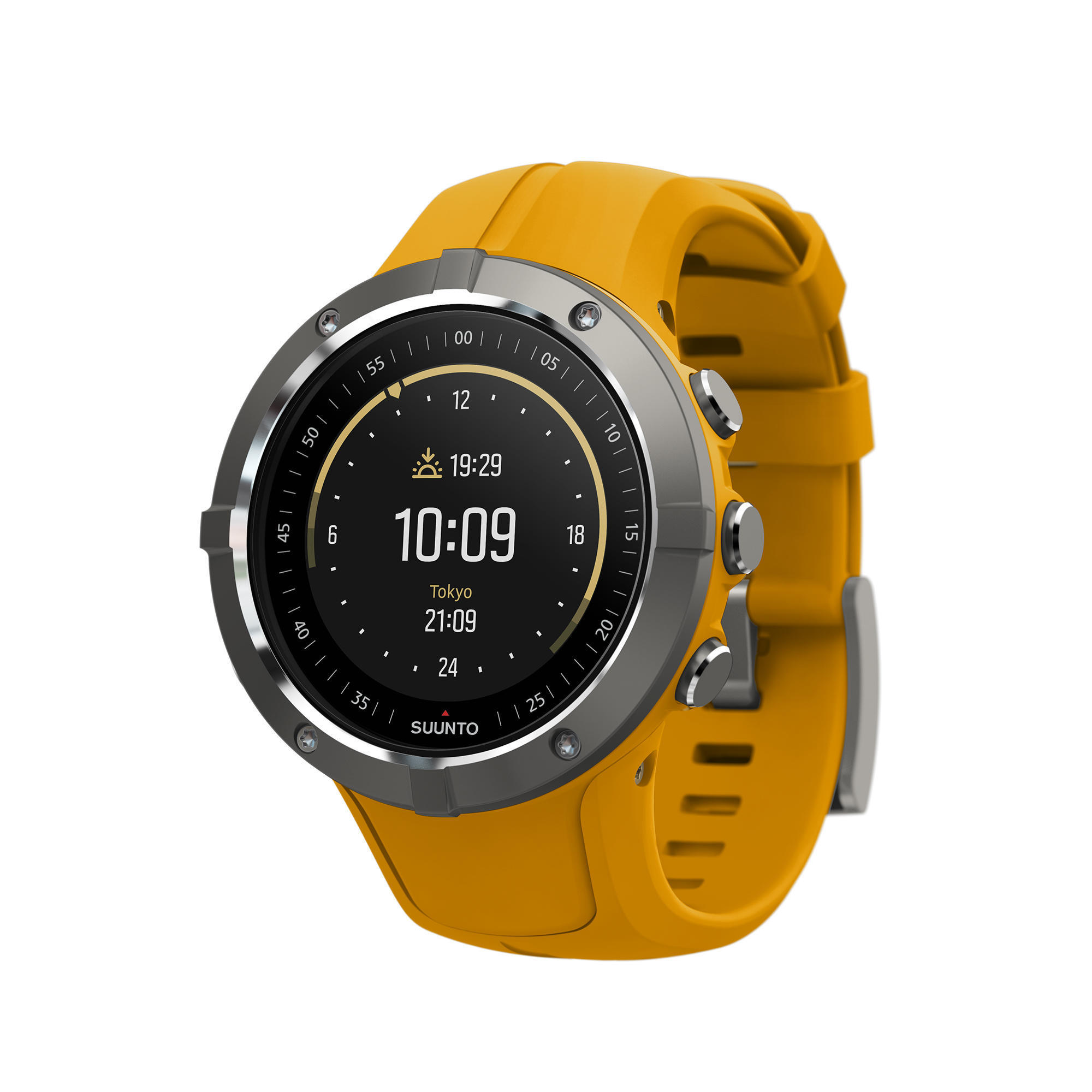 professional sale shades of great quality Comprar Relojes Gps | Decathlon