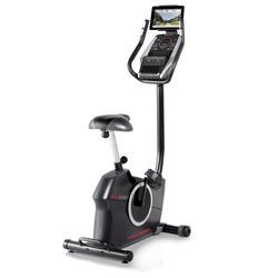 Producto reacondicionado sp bicicleta proform 225 csx