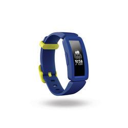 Activity tracker voor kinderen Fitbit Ace 2 blauw