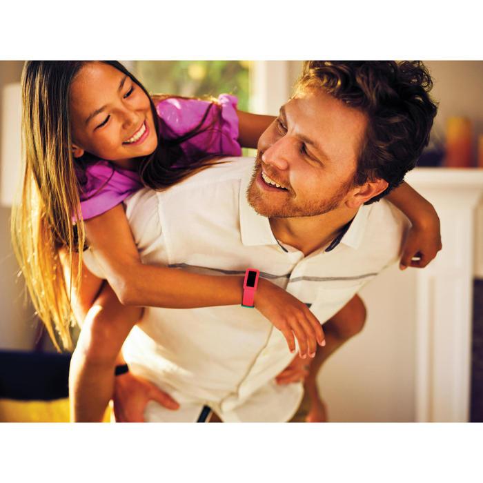 Activity tracker voor kinderen Fitbit Ace 2 roze