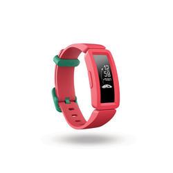 Pulsera de Actividad Fitbit Ace 2 Niños Rosa