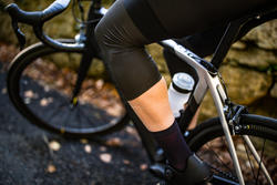 Cold Weather Knee Warmers