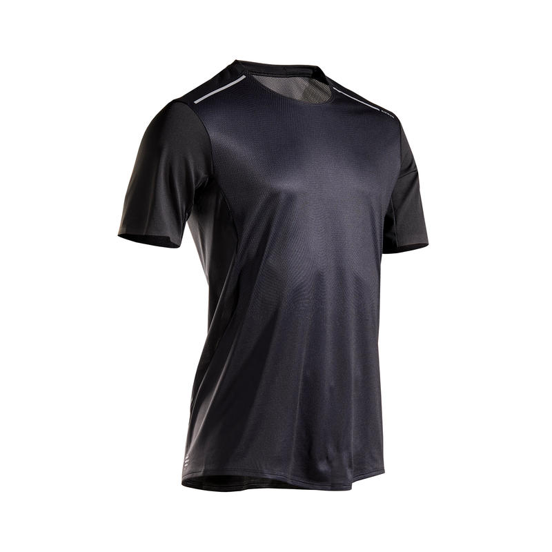 Kiprun Light Running T-shirt - Men