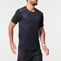 Kiprun Light Running T-shirt - Men