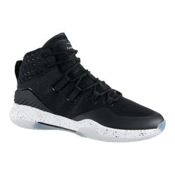 Basketbalschoenen SC500 High (heren)