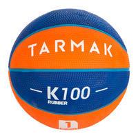 K100 Mini B Basketball - Kids Up to age 4.