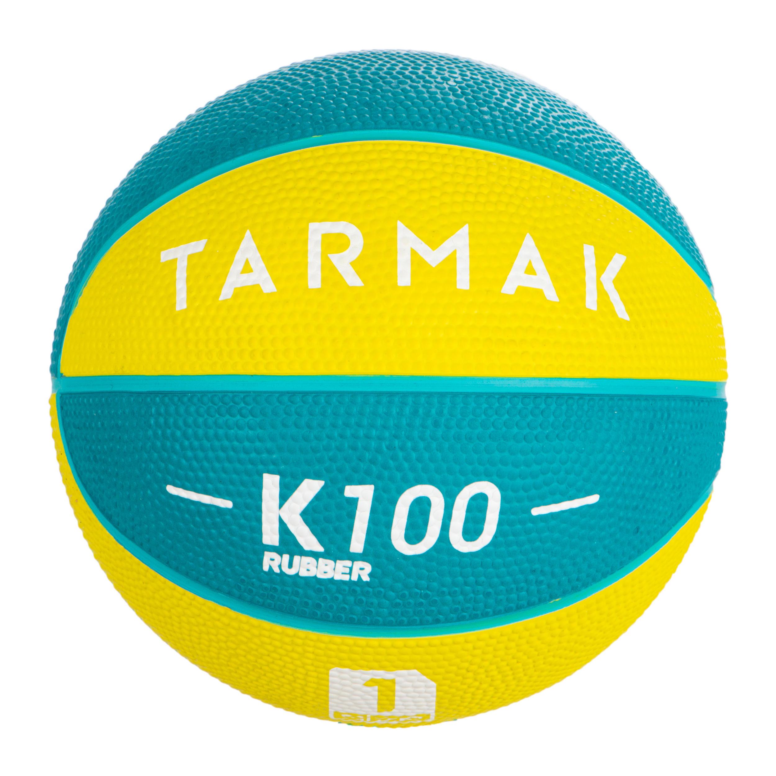 Minge Baschet K100 Rubber imagine produs