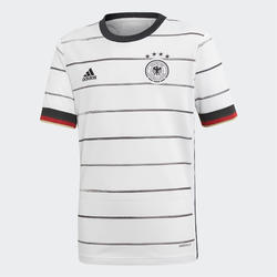 Fußballtrikot Deutschland Replica Heim EURO 2020 Kinder